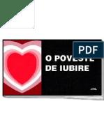 32875776-O-poveste-de-Iubire.pdf
