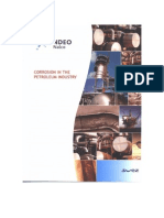 Atlas Corrosion Industria Petrolera