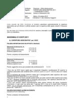 9_-_Coperture_Assicurative_2011