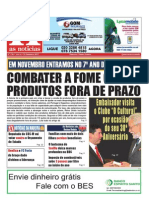 Jornal as Noticias N138.pdf
