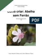 Instituto Federal do Espírito Santo