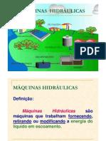 _máquinas_hidráulicas
