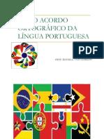 Novo Acordo Ortografico Da Lingua Portuguesa