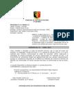 08996_12_Decisao_gmelo_AC1-TC.pdf