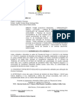 08286_12_Decisao_cbarbosa_AC1-TC.pdf