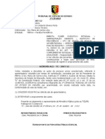 Proc_10687_12_1068712pbprevfemvpiregularato_e_relatorio.pdf