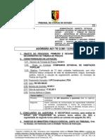 06007_11_Decisao_mquerino_AC1-TC.pdf