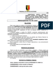10420_12_Decisao_mquerino_RC1-TC.pdf