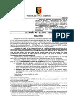 03559_10_Decisao_mquerino_AC1-TC.pdf