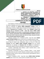 06224_11_Decisao_mquerino_AC1-TC.pdf