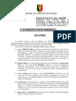 01122_09_Decisao_jjunior_AC1-TC.pdf