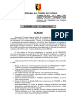 04077_07_Decisao_jjunior_AC1-TC.pdf