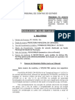 01521_12_Decisao_jjunior_AC1-TC.pdf