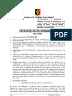 01682_12_Decisao_jjunior_AC1-TC.pdf