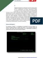 01 - Operaciones - AS400