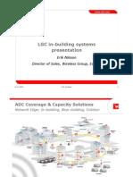 ADC IBS Presentation 0902-PDF