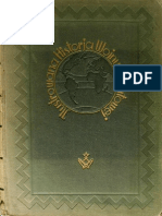 Ilustrowana Historja Wojny Światowej (Illustrated History of World War I - in Polish) vol 3