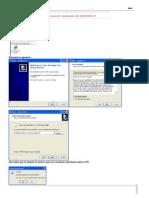 Instalacion_JCreator 4.5