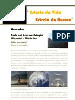 2012_reflexão Novembro_EVEA