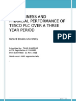 RAP 8 Tesco.pdf