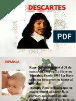 Descartes 6