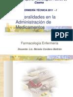 ADMINISTRACION_generalidades