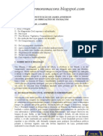A Constituição de James Anderson.pdf