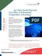 201204 Rare Earth Elements