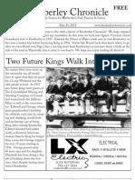 Volume 6a.pdf