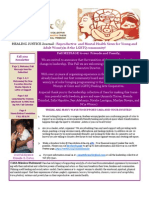 Casa Atabex Ache Fall Oct 2012 Final Newsletter Sept
