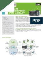 (DS) ePDG Solution.pdf