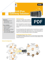 (DS) IPsec Gateway Solution.pdf