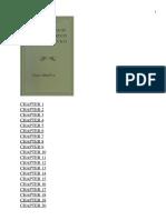 Poeedgarother07Narrative of a Gordon PympdfLRG
