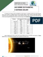 2.1.1saiba Mais Planetas
