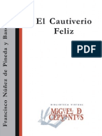 El_cautiverio_felíz