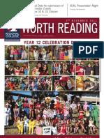 Worth Reading 02-11-12 WEB READY