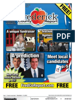 FCR_20121102_web