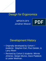 DFErgonomics 09302002