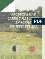 20061024164245_Produzca Mas Carne y Leche
