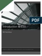 CSS_Intro