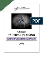 Tactical Portfolio1