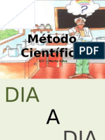 Método Científico2