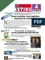 Jornal LPM Nr 40