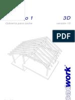CADWORK - Ejercicio3D_V13