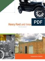Studiu de Caz H.ford