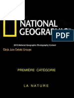 Concours Photo Ng