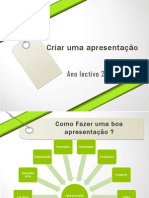 Crair_apresentacao