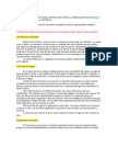 23417160 Resumen Marketing Kotler