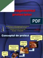 Managementul_proiectelor_europene