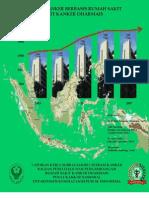 Registrasi Kanker Berbasis Rumah Sakit Di RSKD - 2003-2007